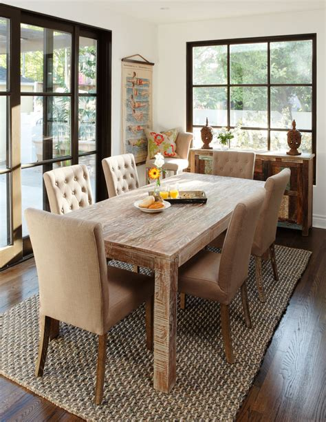 hampton dining table hom furniture furniture stores