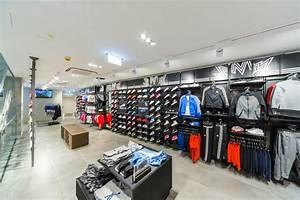 Sneaker Shop München : foot locker munich re openingfoot locker m nchen re opening sneakers magazine ~ Watch28wear.com Haus und Dekorationen