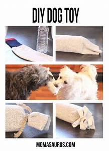 Jouets Pour Chats D Appartement : 17 best images about jouet pour chien on pinterest diy ~ Melissatoandfro.com Idées de Décoration