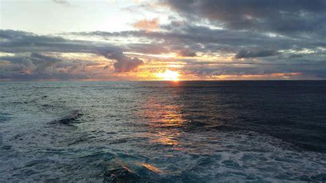 Image result for ATLANTIC OCEAN