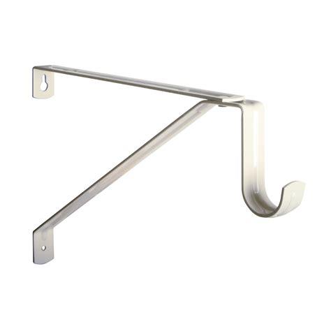 adjustable shelf support