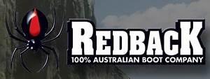 redback glattleder braun australia shopping world With katzennetz balkon mit rm williams gardener boots