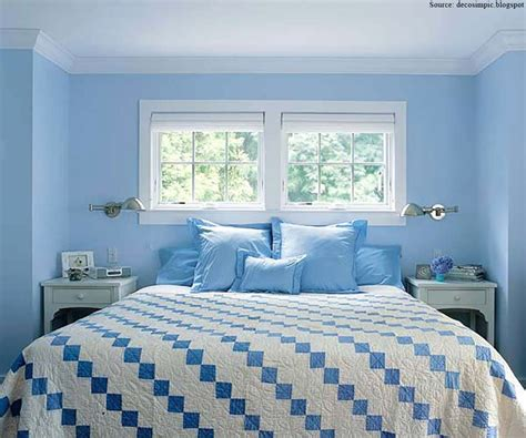 bedrooms colors walls facemasrecom helena source