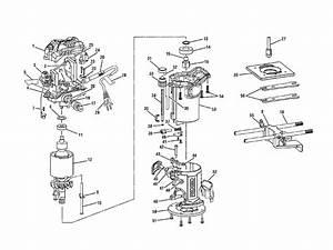 Buy Ridgid R2401 Replacement Tool Parts