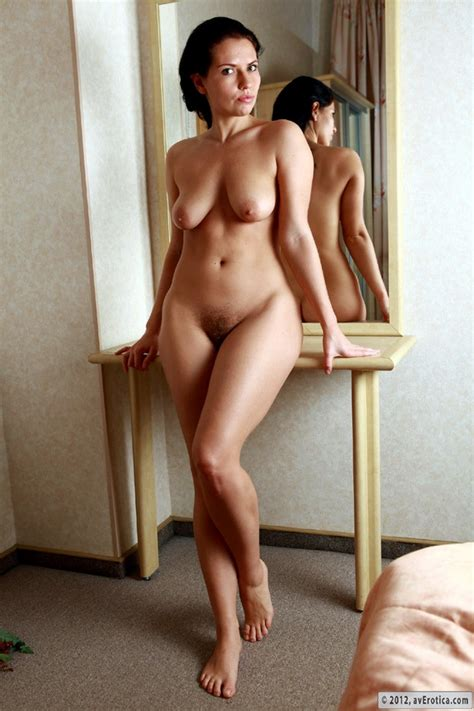 Classic Hourglass Milf Sorted By Position Luscious