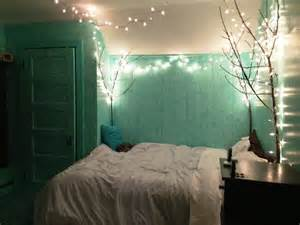 teens room cool hipster room decorating ideas youtube
