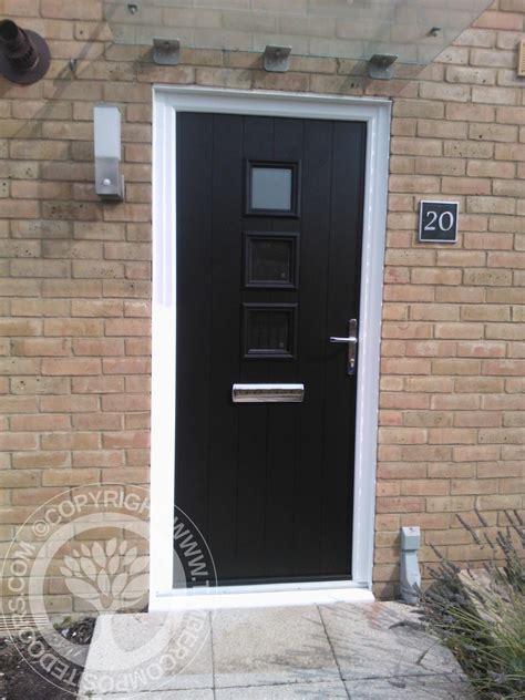 front door colours  timber composite doors timber