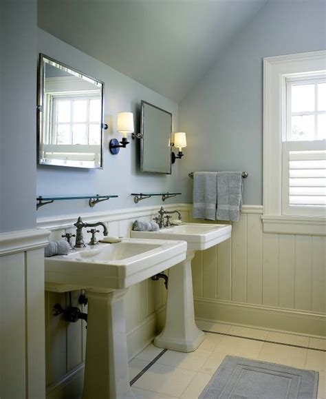 interior design inspiration   hickman design
