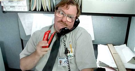 Office Space Stapler now you can own milton s stapler in celebration of