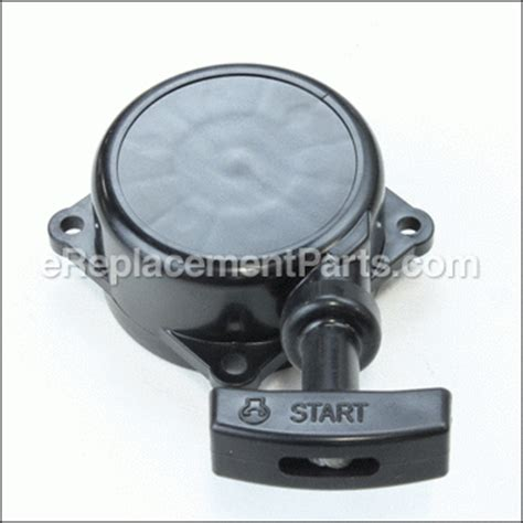 Kawasaki Lawn Equipment by Starter Recoil 490882307 For Kawasaki Lawn Equipment