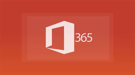 Office 365 Getting Started