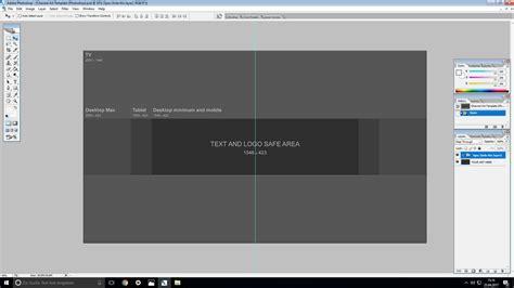 youtube kanal banner kostenlos erstellen  gehts