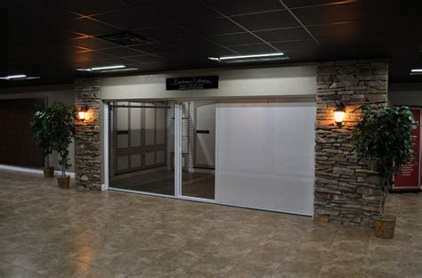 Garage Door Repair Tampa  D And D Garage Doors. Genie Garage Door Opener Parts Manual. Interior French Doors With Frosted Glass. Rw Garage Doors. Sliding Glass Door Parts. Decorative Door Knobs. Electric Car Lift Garage. Frigidaire Affinity Dryer Door Latch. Overhead Garage Door Keypad