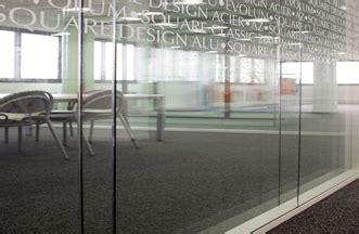 cloison de bureau acoustique entreprise pose de cloisons amovibles et portes