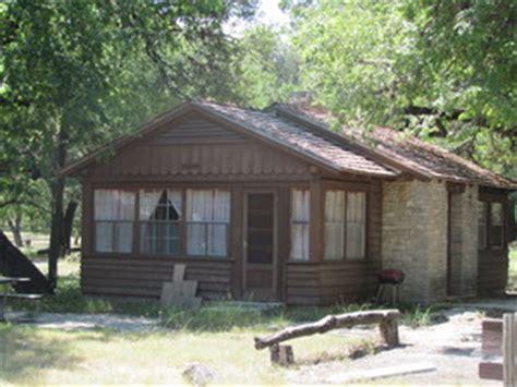 garner state park cabins garner state park review and rating