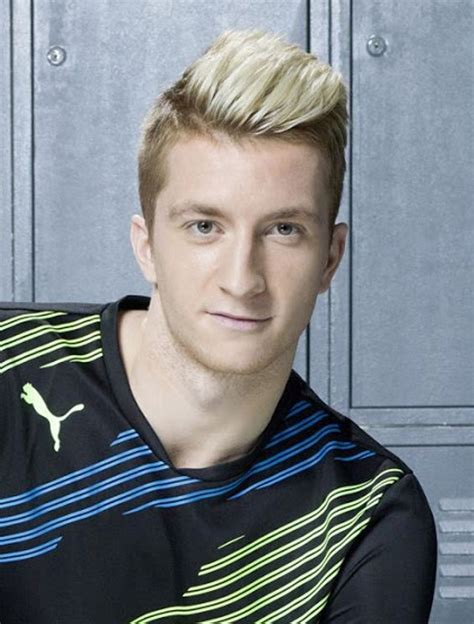 mohawk wood flooring 23 marco reus hairstyle pictures and tutorial