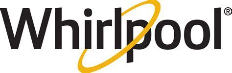Whirlpool Corporation   Where Moments Matter