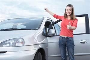 Liste Voiture Jeune Conducteur : jeune conducteur quelle voiture choisir auto search ~ Medecine-chirurgie-esthetiques.com Avis de Voitures