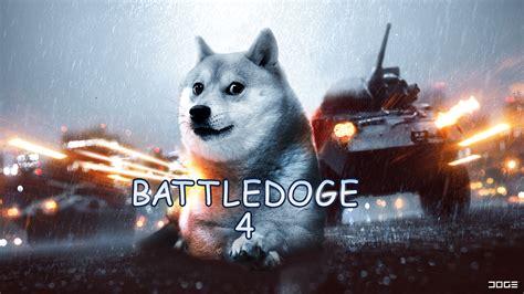 Battledoge 4 By Doge Doge Know Your Meme