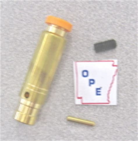 rol air pressure switches