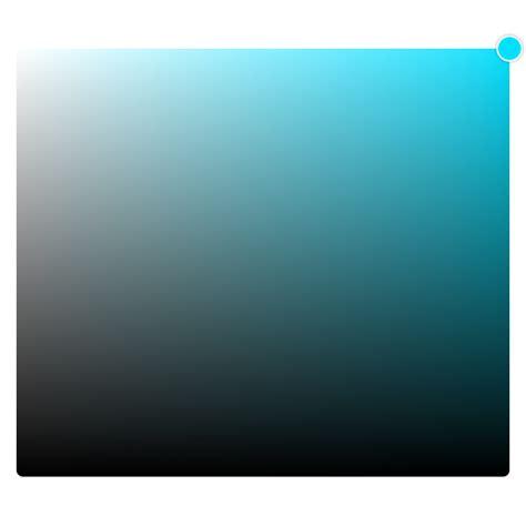 spectrum color picker color picker framework7 documentation