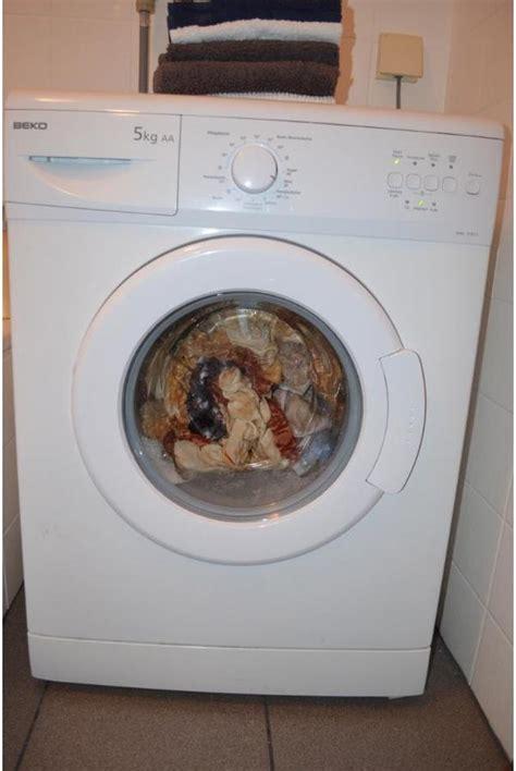 beko waschmaschine auf werkseinstellung zurücksetzen beko waschmaschine wml 15105 e zu verkaufen in traunstein waschmaschinen kaufen und verkaufen