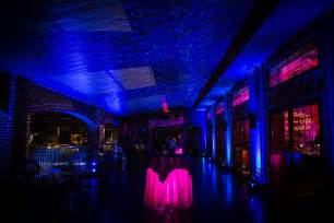rent my wedding rent starry lighting with free shipping nationwide for weddings and events rent starry
