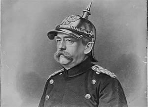 Otto De : 1815 2015 bismarck y la unidad alemana ~ Watch28wear.com Haus und Dekorationen