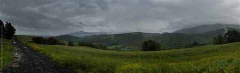 regenwetter panorama foto bild europe italy vatican