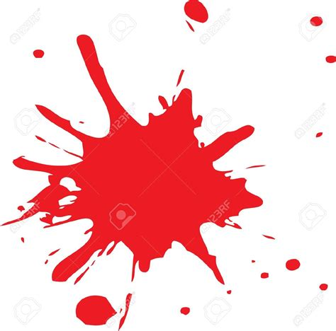 color splat color splat with faces clipart clipground