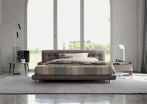 chambre et literie chambre meuble neuchatel raliss com