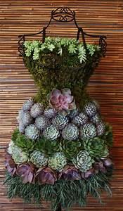 Parterre De Plante : les 648 meilleures images du tableau jardinage sur pinterest ~ Melissatoandfro.com Idées de Décoration