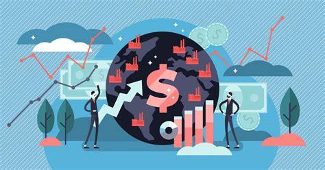 personal finance statistics    compare debtcom