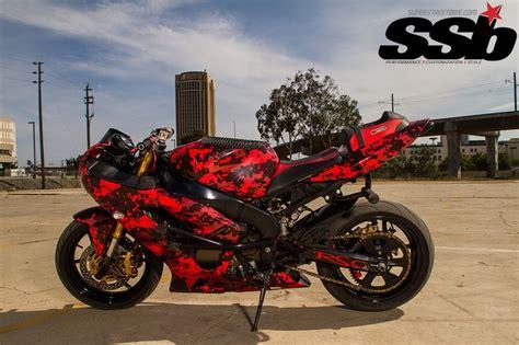 kaotik stunts  kawasaki  stuntbike motorcycle