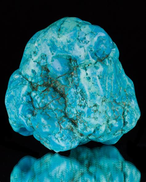 natural turquoise stone image gallery natural turquoise