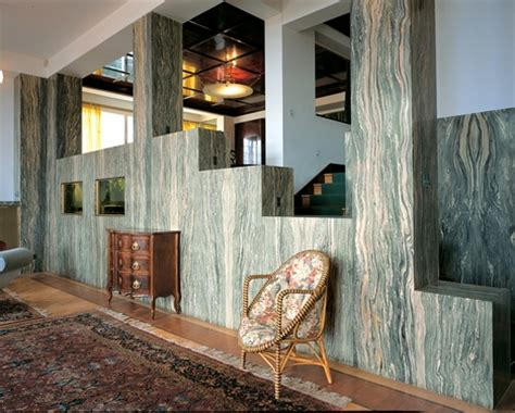 Adolf Loos Interior adolf loos interior analysis disruptive thoughts