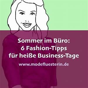 Tipps Bodenbelag Für Büro : sommer im b ro 6 fashion tipps f r hei e business tage ~ Michelbontemps.com Haus und Dekorationen