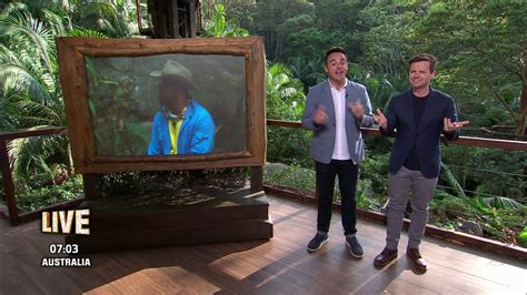 Ant and Dec mock Prince Andrews bizarre claim he doesnt ...