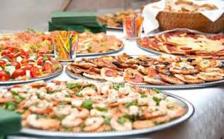 wedding reception food ideas finger foods for a wedding reception lovetoknow