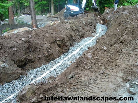 high water table drainage top 28 high water table drainage solutions landscaping aerate 1 landscaping ponds high