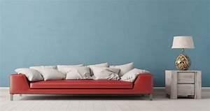 Wohnung Vermieten Was Muss Ich Beachten : einrichten in rot was muss ich beachten ~ Indierocktalk.com Haus und Dekorationen