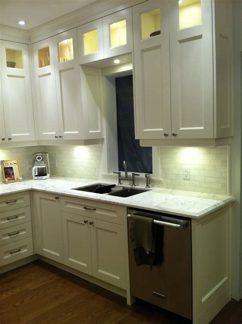 how high are kitchen cabinets 12 ideas of 9 ft ceiling kitchen cabinets