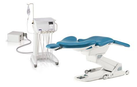 Belmont Dental Chairs Canada by Belmont Dental Chairs Canada 28 Images Belmont
