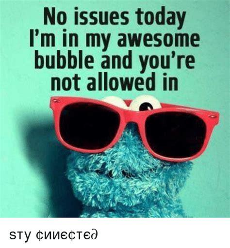 search bubble memes  meme
