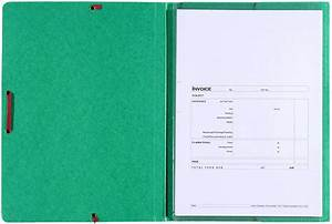 Engl Rechnung : fotob ro vermittlung koni nordmann ~ Themetempest.com Abrechnung