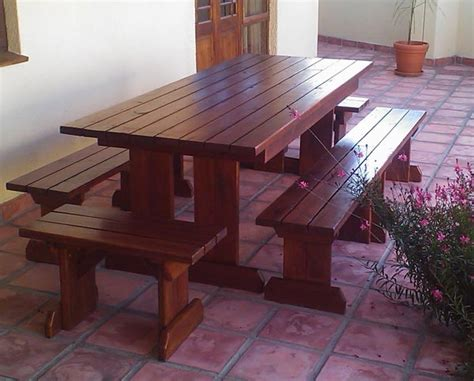 12 seater outdoor table octo benches quality indoor outdoor entertainment