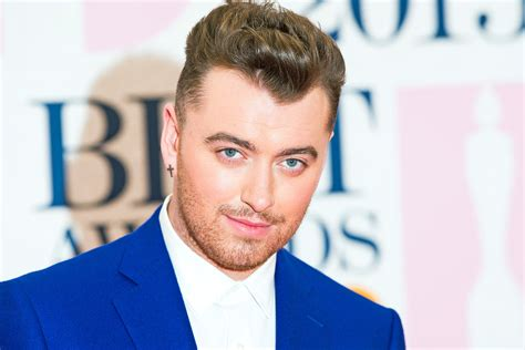 sam smith wallpapers images  pictures backgrounds