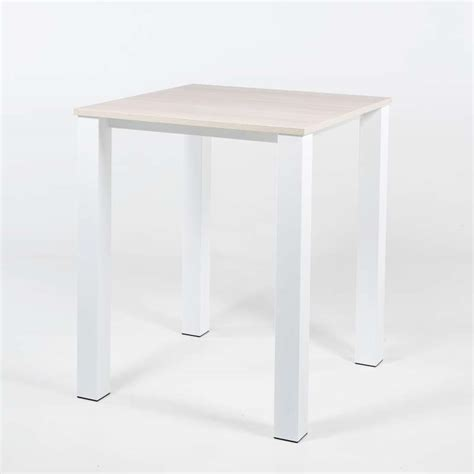 table carr cuisine table de cuisine carrée table de cuisine carr e en