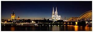 Köln Bilder Kaufen : panorama k ln foto bild deutschland europe nordrhein westfalen bilder auf fotocommunity ~ Markanthonyermac.com Haus und Dekorationen