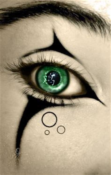 eyes images eye art eye makeup makeup art